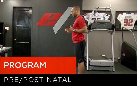 PROGRAM-natal-thumb